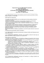 projetfusionpar absorption immo magtib   immo esperance 31122019