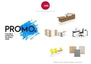 promo mobilier bureau jusqu a avril 2020