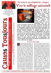 newsletter 2241