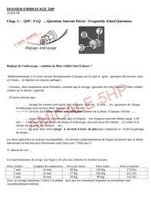 embrayage dossier 5hp060818 fil 1