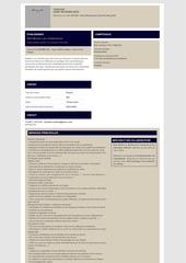 offer 531784