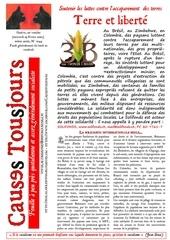 newsletter 2244