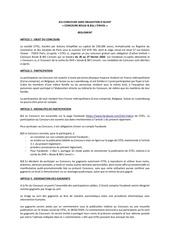 reglement jcboulebill20022020