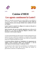 tract self heh action du 21 fevrier 2020 fo sud 1