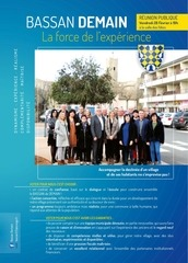 bassan demain brochure a4 2020 web 1 1