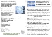 feuille de messe dimanche 23 fevrier 20 pdf