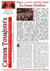 newsletter2247