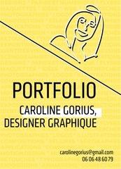 portfolioweb270220