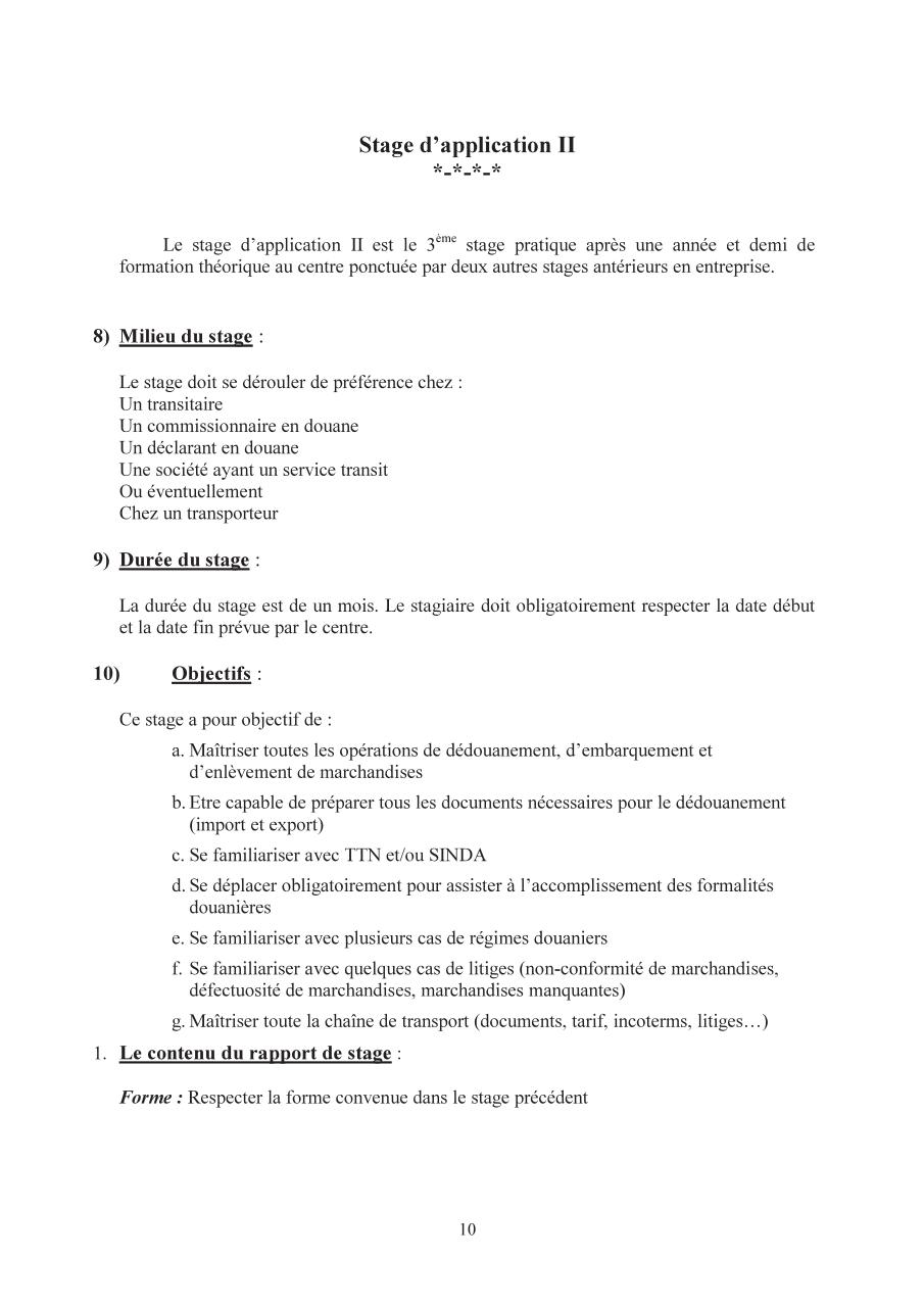 stage d'application 2 tsci (2).pdf - page 1/2