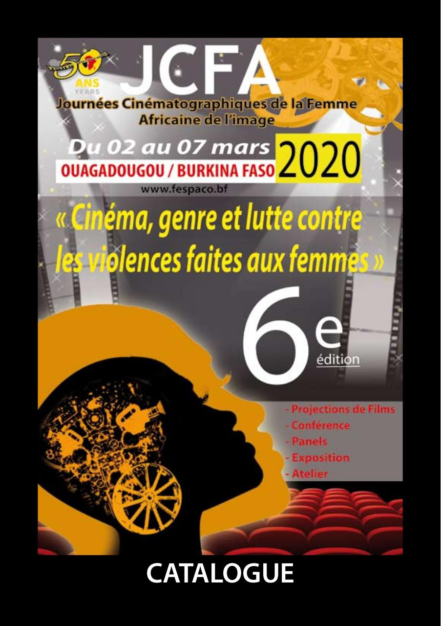 CATALOGUE JCFA 2020 site web - Fichier PDF