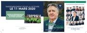 programme vaujours horizon 2020 24022020 planches reduit