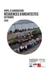 residences darchitectes 202026022020