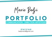 portfoliomarieb