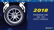 catalogue michelin tc4 2018 1