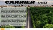 fr 5   carrier 1