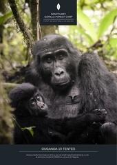 sanctuary gorilla forest camp guide 16 04 19 hr