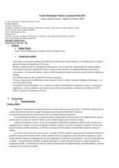 2020 02 25pv conseil ecole directeur
