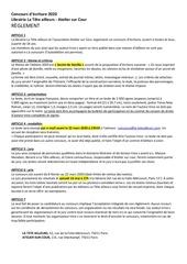 ltaconcours 2020reglementok3