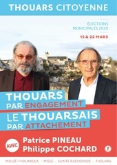 brochure thouars citoyenne 2020