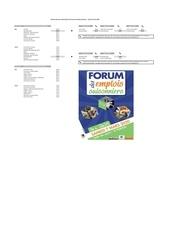 forumdesemplois