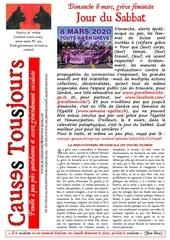newsletter 2253
