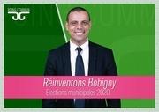 programme   reinventons bobigny