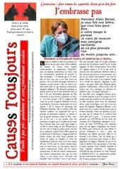 newsletter2254