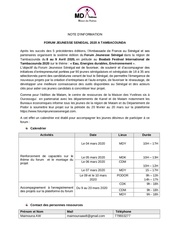 note dinformation 1 converti