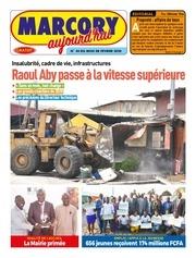 journal marcory aujourdhui n 44285x375exe mail