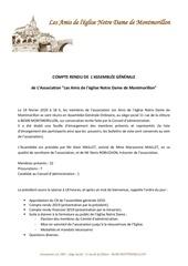cr assemblee generale du 19 fevrier 2020valide