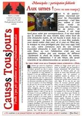 newsletter2258 1