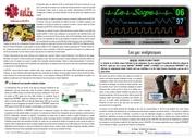le scope06les gaz analgesiques