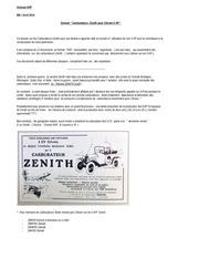 zenith  dossier 150320