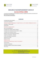 20 mars 2020 vf mesures daccompagnement covid 19  2   copie