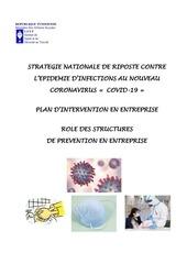 guide entreprise2020iinfection par covid19 2 converti