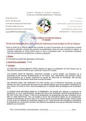 consultation n 062020