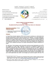 consultation n 072020 1