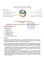 consultation n 082020