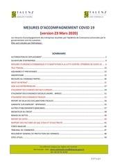 23 mars 2020 vf mesures daccompagnement covid 19  2