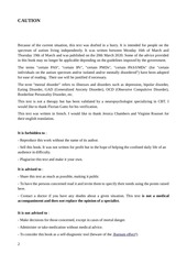 The_Little_Book_Survival_PASIMD.pdf - page 2/45