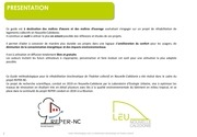 1_GUIDE_METHODO_REPER-NC.pdf - page 2/69