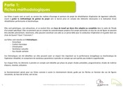 1_GUIDE_METHODO_REPER-NC.pdf - page 5/69