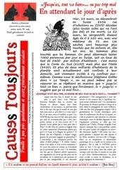 newsletter2263