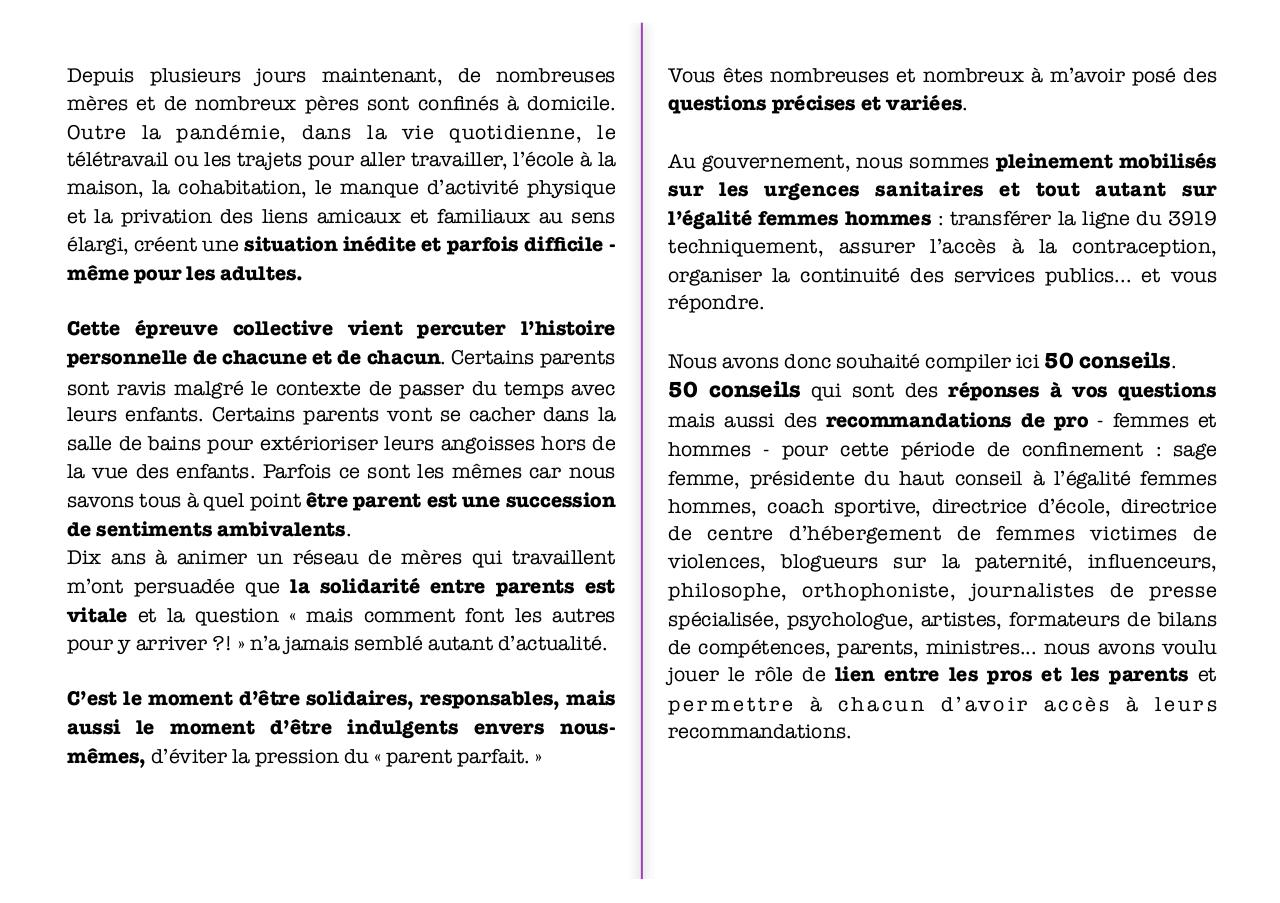 Guide des parents confinés - 50 astuces de pro.pdf - page 3/46