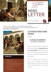 newslettermars2