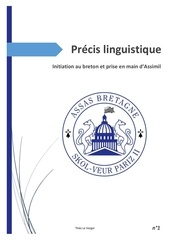 precis linguistique assasbretagne1