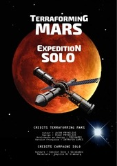 terraforming mars expedition solo v3