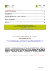 27 mars 2020 VF Mesures d'accompagnement covid-19.pdf - page 2/84