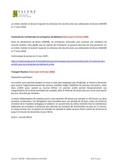 27 mars 2020 VF Mesures d'accompagnement covid-19.pdf - page 6/84