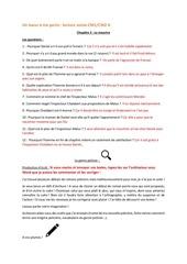 correction questionnaire chapitre 3